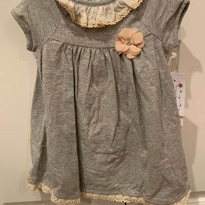 NWT PIPPA & JULIE Dress